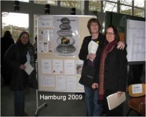 hamburg-2009.jpg-for-web-normal