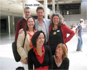 zuerich.jpg-for-web-large